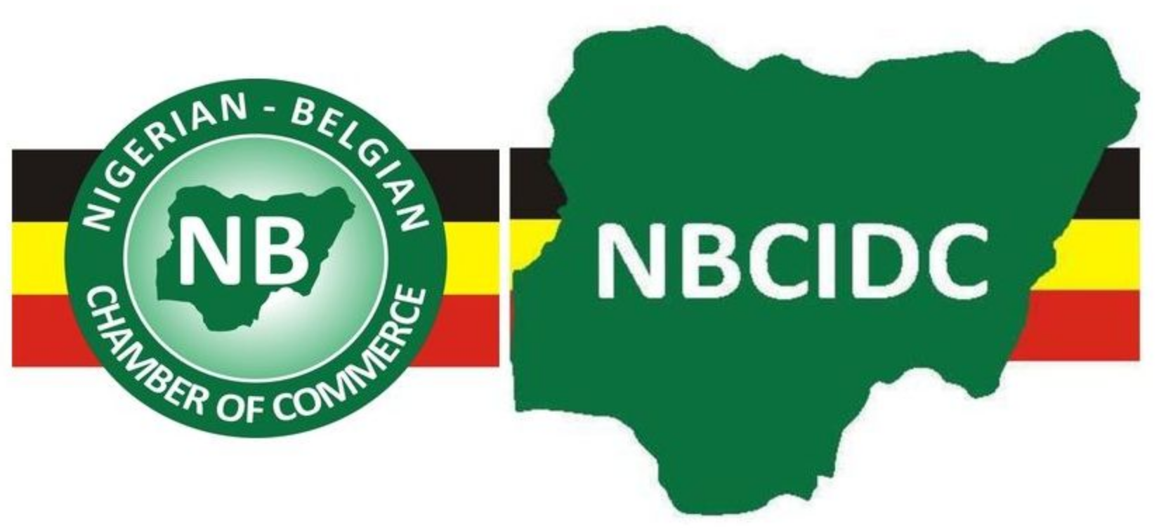 Nigerian Belgian Chamber of Commerce