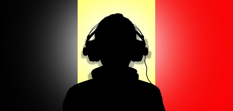 The music streaming platform Spotify has created very Belgian playlists. You can listen to Stromae, Balthazar, Zwangere Guy and many other artists