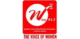 the-voice-of-women-logo