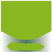 r368_9_presco-logo copy